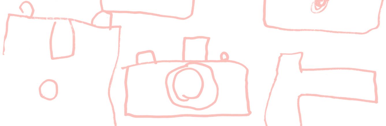 photo-ikko.com