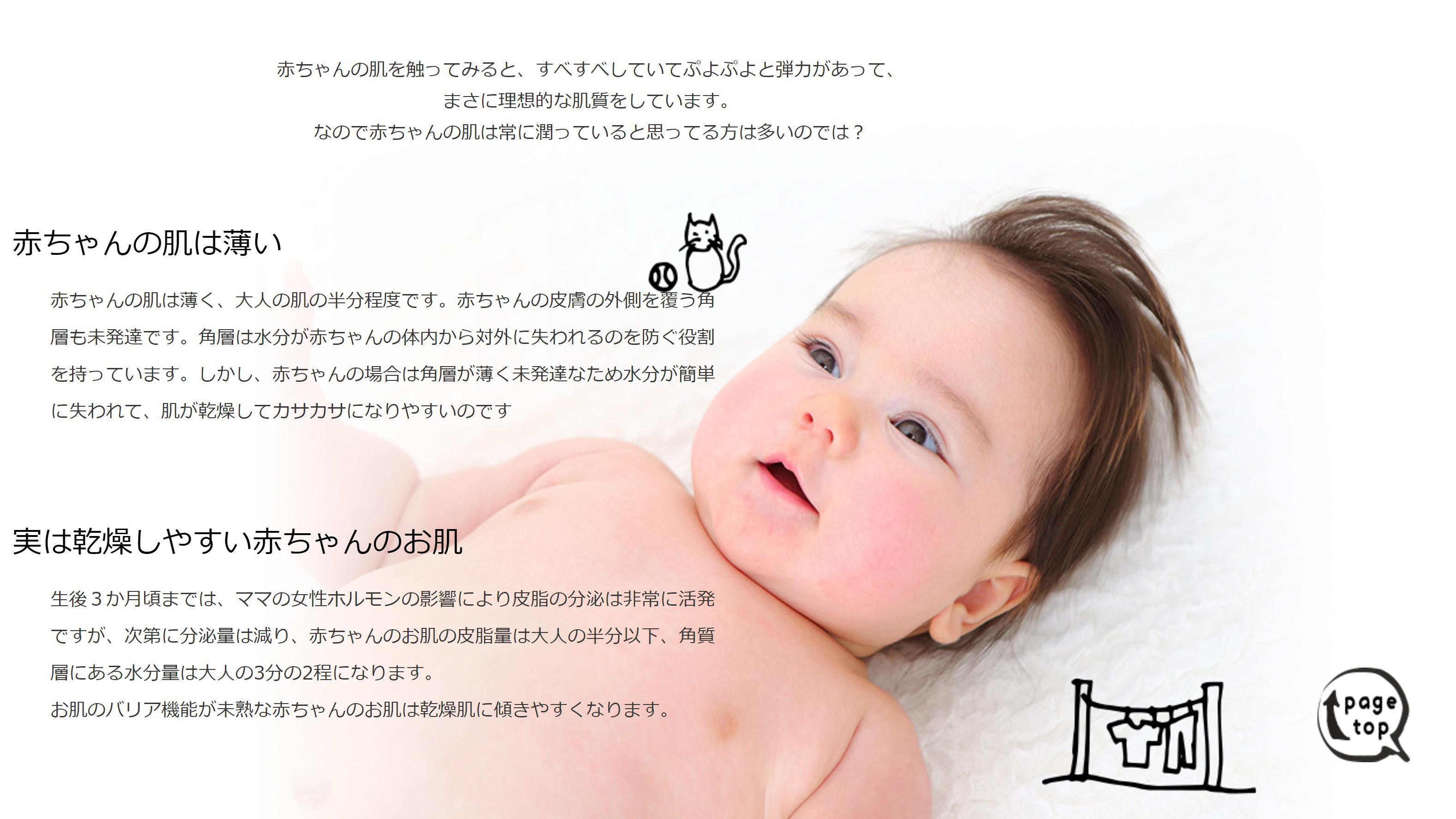 【株式会社 MATONA様 HP写真掲載 】